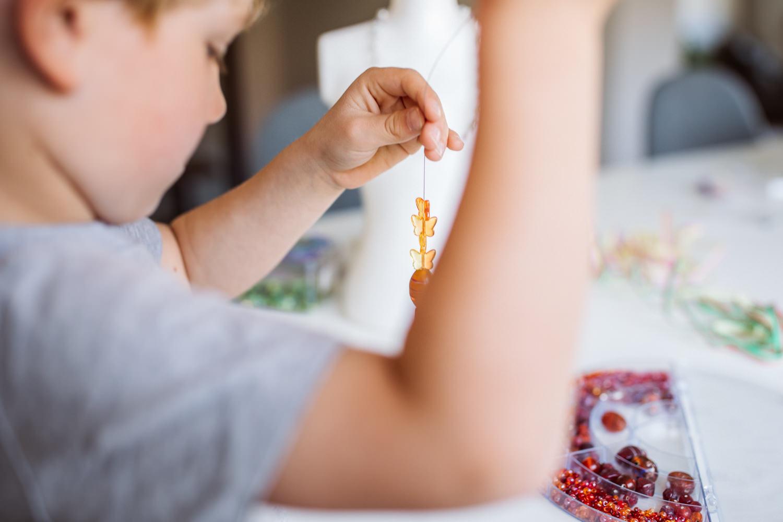Kindergeburtstag - AvH Photography